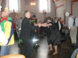 Bal w Trzmesznie_15