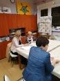 Konsultacje ZUS-u w Stowarzyszeniu MAKI_1
