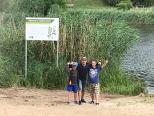 lipcowy spacer nad jezioro_4