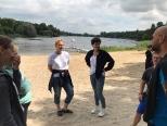 lipcowy spacer nad jezioro_7